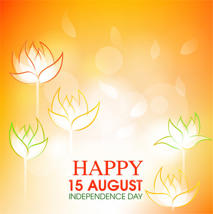 Happy 15 August DP for Whatsapp