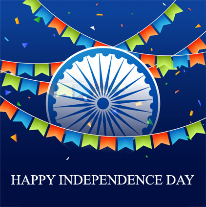Independence Day Image for Whatsapp