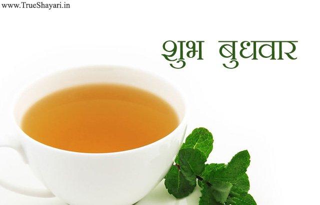 Shubh Budhwar Photo