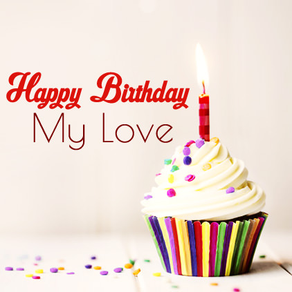 Image result for happy birthday images for girlfriend