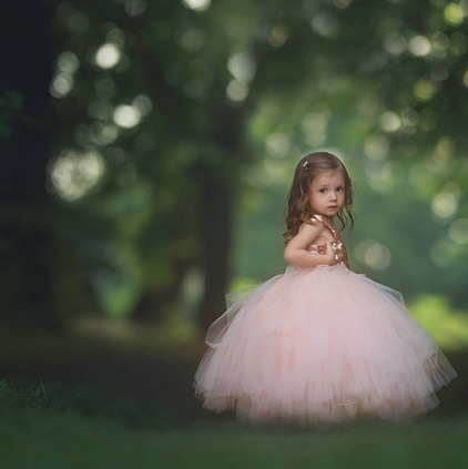 Image of: Pic Cute Dp For Girls हद शयर Hindi Shayeri Cute Dp For Girls And Boys Cool Pictures