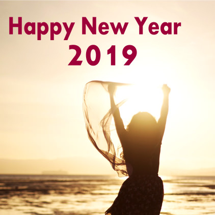 Happy New Year 2019 HD Whatsapp Images DP Status (12)