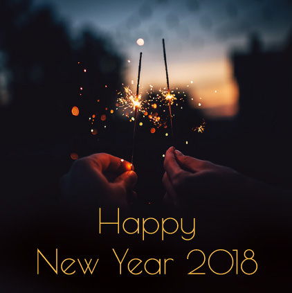 Happy New Year 2019 HD Whatsapp Images DP Status (20)