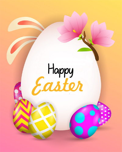 Beautiful Easter Images