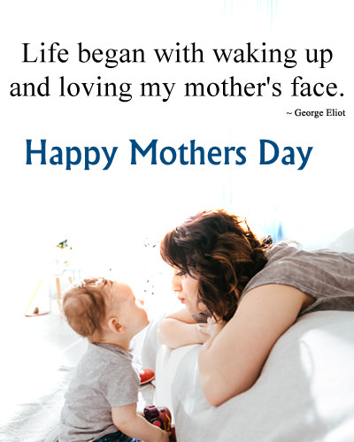 Cute Quotes for Mother