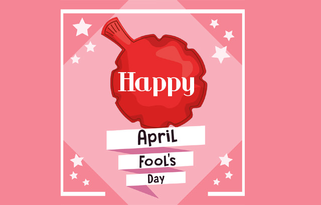 Happy April Fools Day Images for Whatsapp