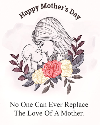 Happy Mothers Day Special Images