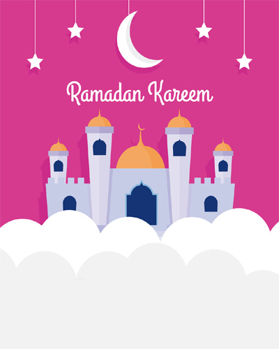 Beautiful Ramadan Images
