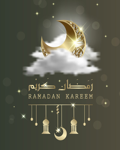 Beautiful Ramadan Kareem Photos