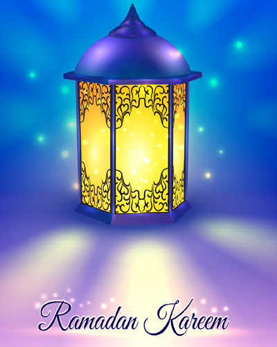 Best Ramzan Kareem Wallpaper