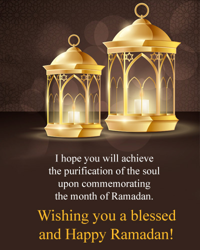 Happy Ramzan Mubarak Images