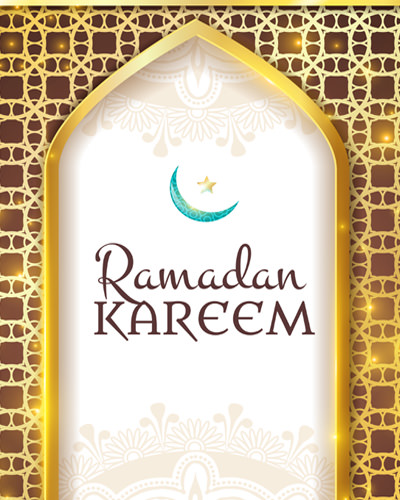 Ramadan Mubarak Images, HD Happy Ramzan 2019 Greetings Wishes