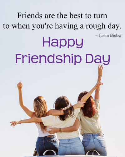 happy friendship day images for whatsapp dp quotes shayari msg