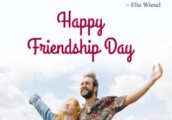 Happy Friendship Day Love Quotes