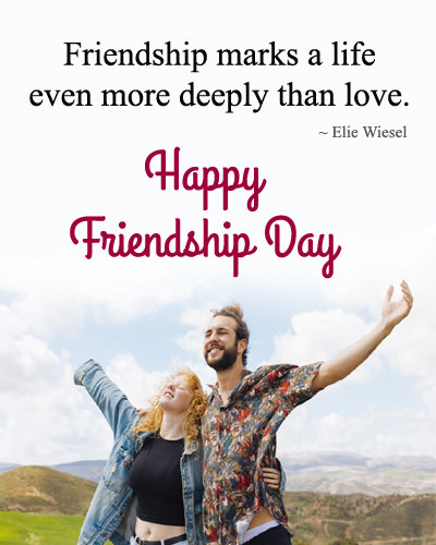 love between friends friendship day love quotes shayari dp images