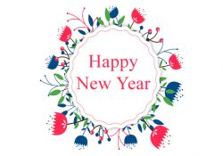 Happy New Year 2020 Whatsapp Images