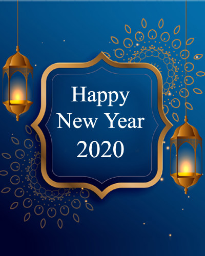 Whatsapp Dp Images Pictures Status Happy New Year 2020